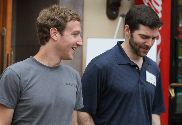 Mark+Zuckerberg+Jeff+Weiner+CEO+Corporate+2am7izVF6uvl
