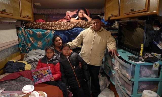 homelesschildren.jpg