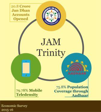 JAM-Trinity-pic1.jpg